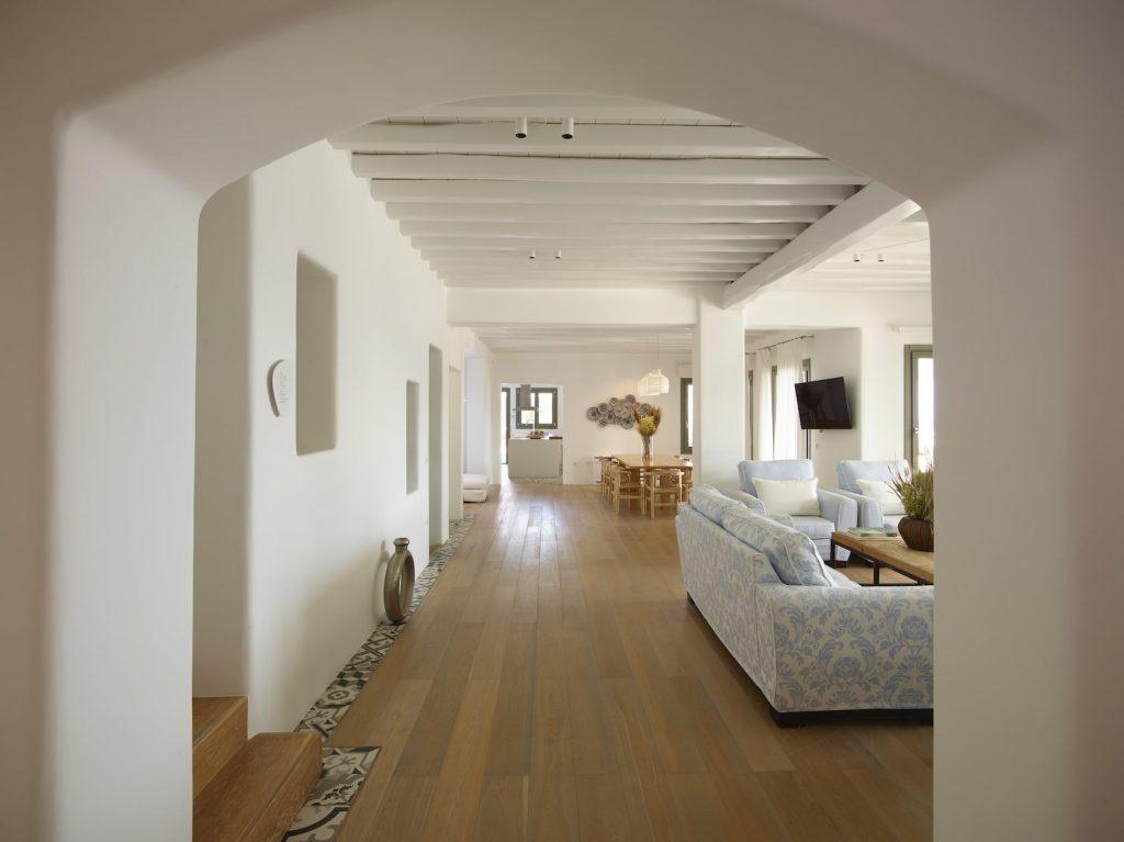Mykonos-Luxury-Maya-Villa37