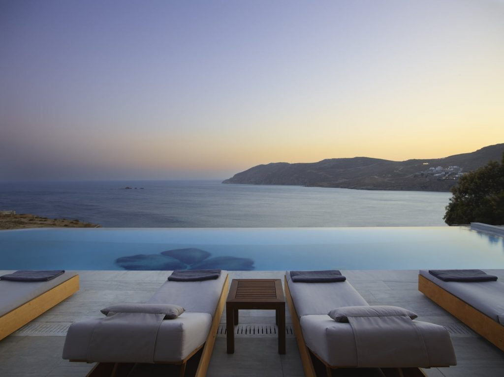 Mykonos-Luxury-Maya-Villa39