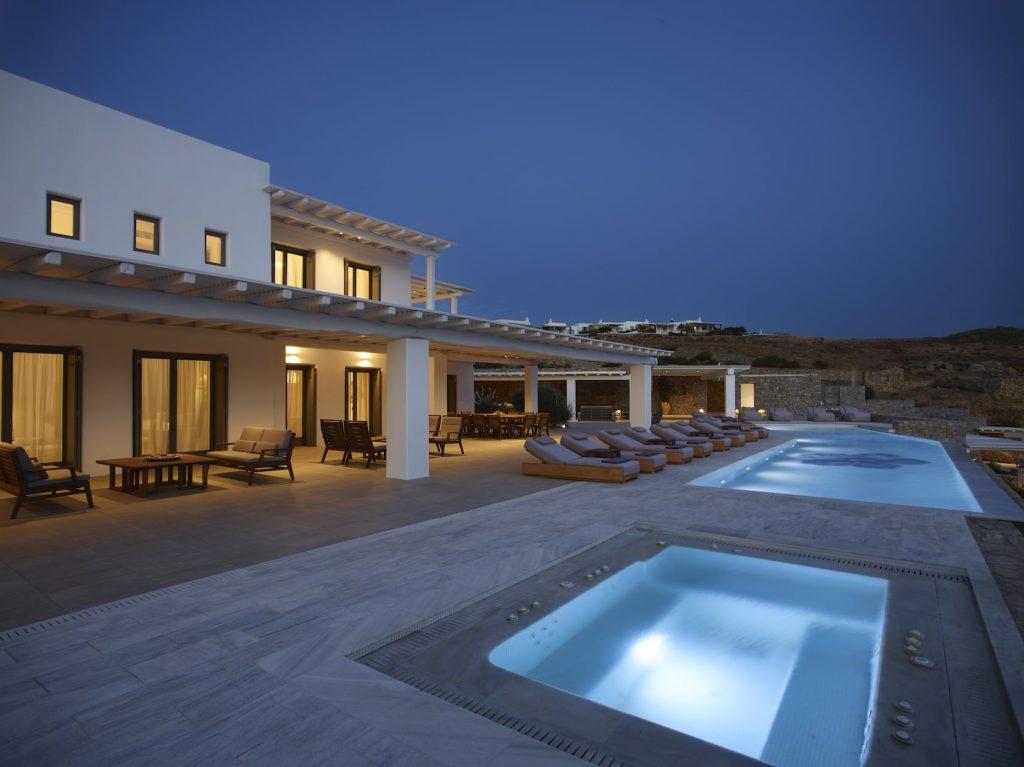 Mykonos-Luxury-Maya-Villa40