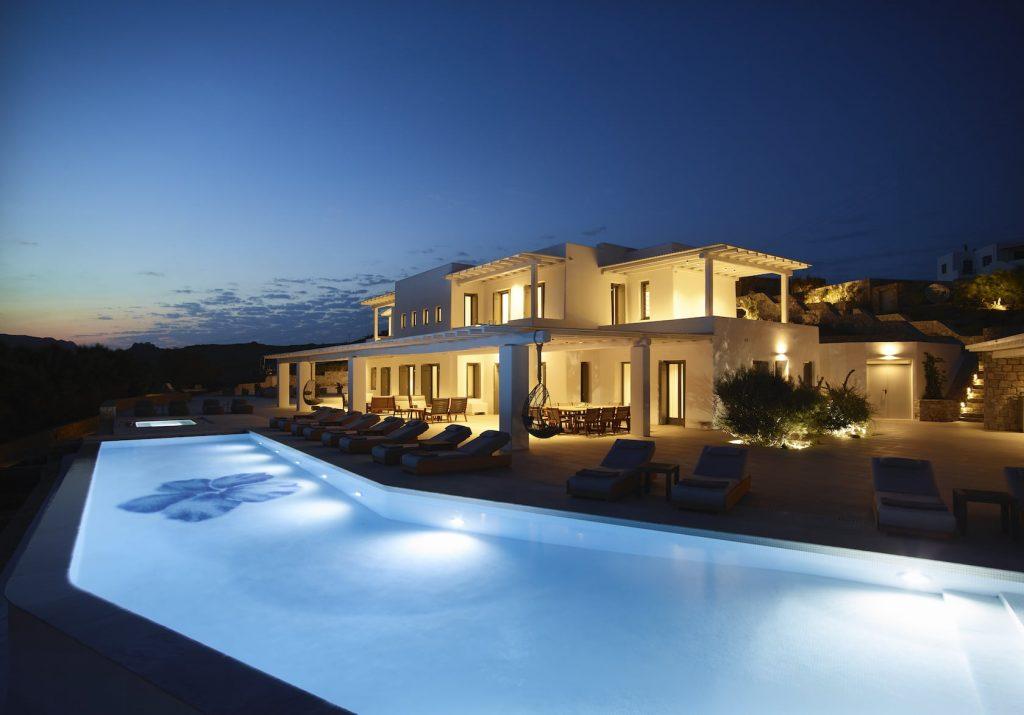 Mykonos-Luxury-Maya-Villa43