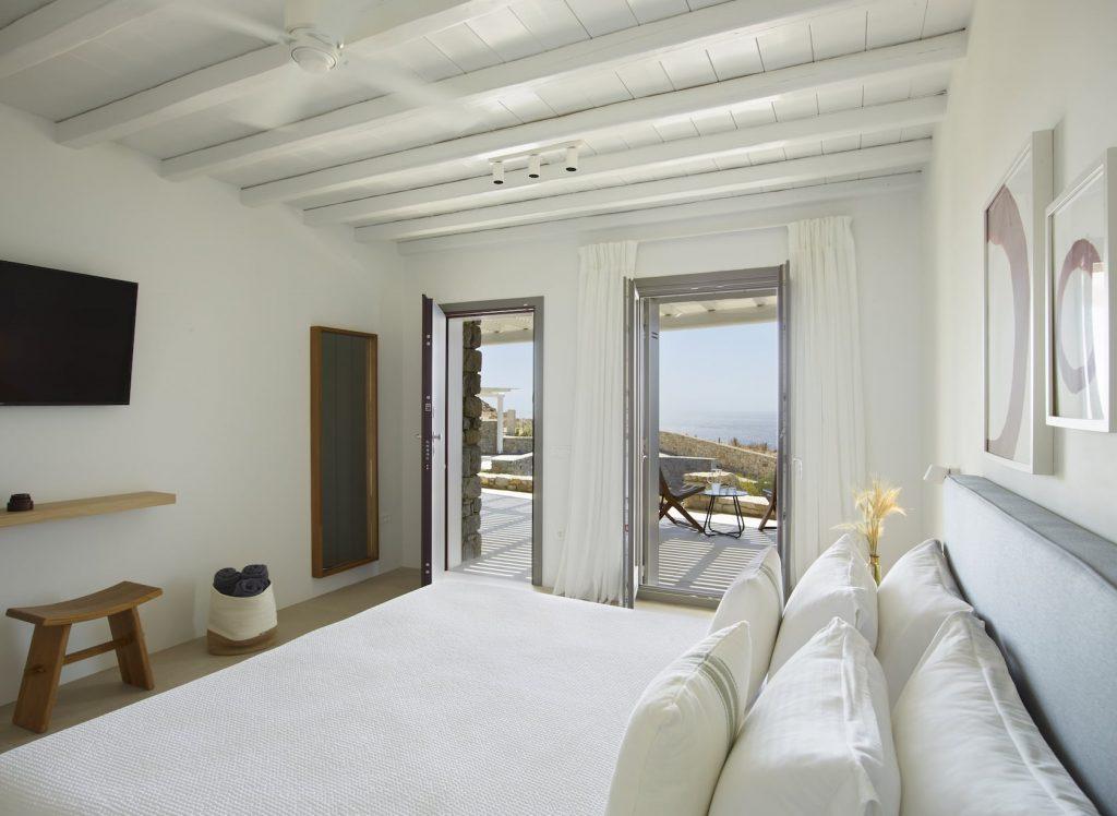 Mykonos-Luxury-Maya-Villa7