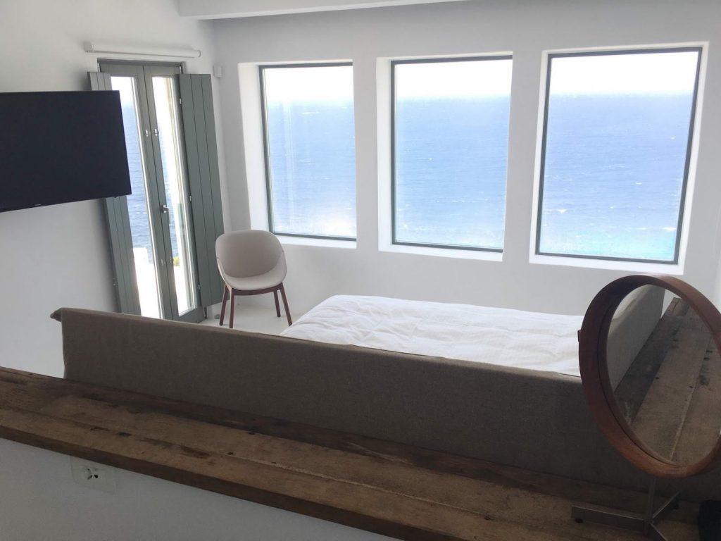 Mykonos Luxury Villa Mayo16