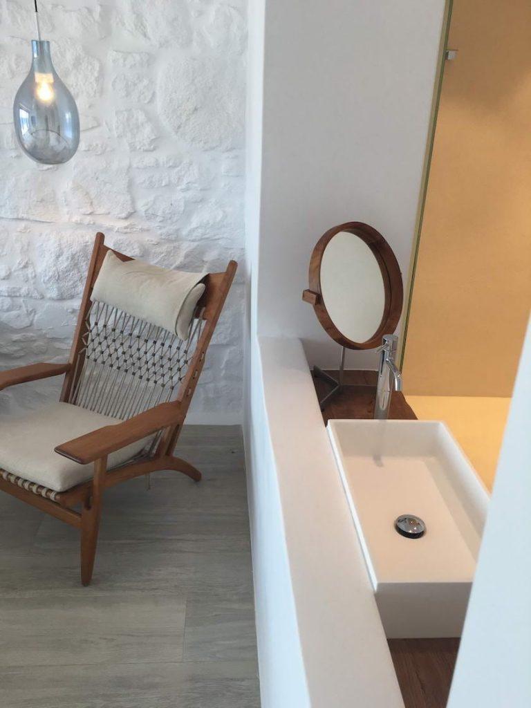 Mykonos Luxury Villa Mayo18