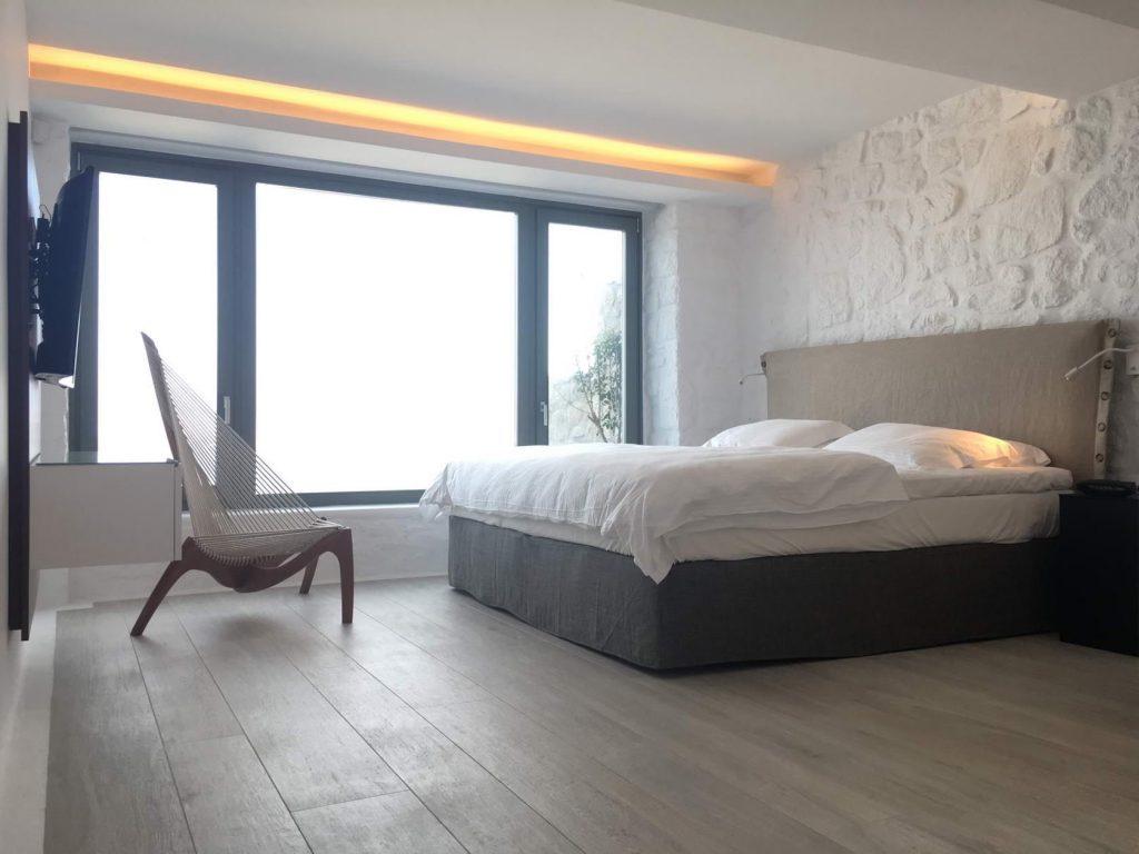 Mykonos Luxury Villa Mayo22