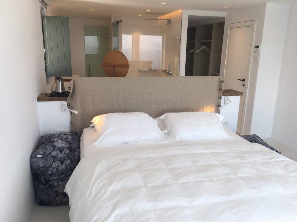 Mykonos Luxury Villa Mayo23