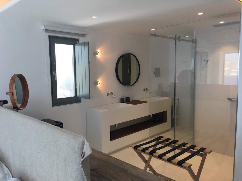 Mykonos Luxury Villa Mayo24