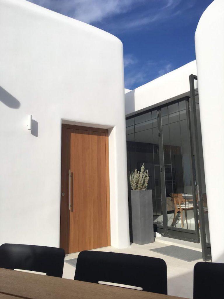 Mykonos Luxury Villa Mayo28