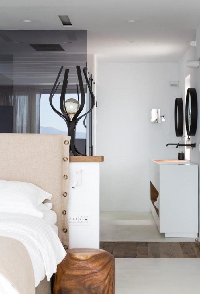 Mykonos Luxury Villa Mayo33