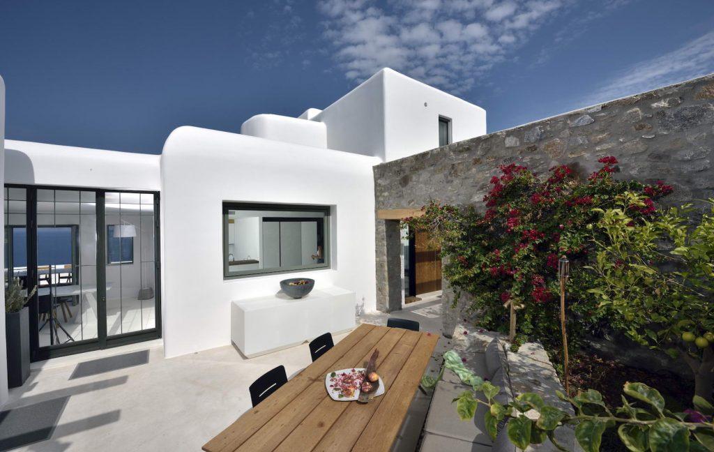 Mykonos Luxury Villa Mayo5
