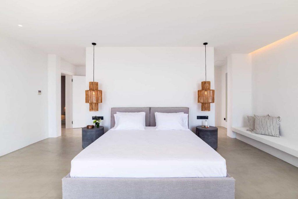 Mykonos luxury villa Medea12