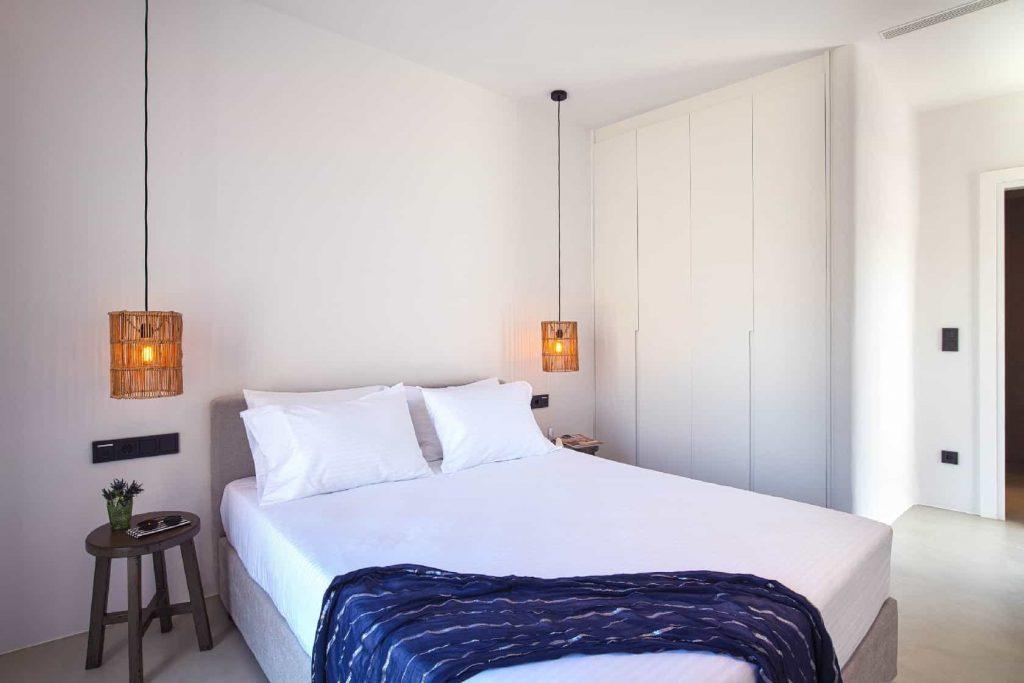Mykonos luxury villa Medea27