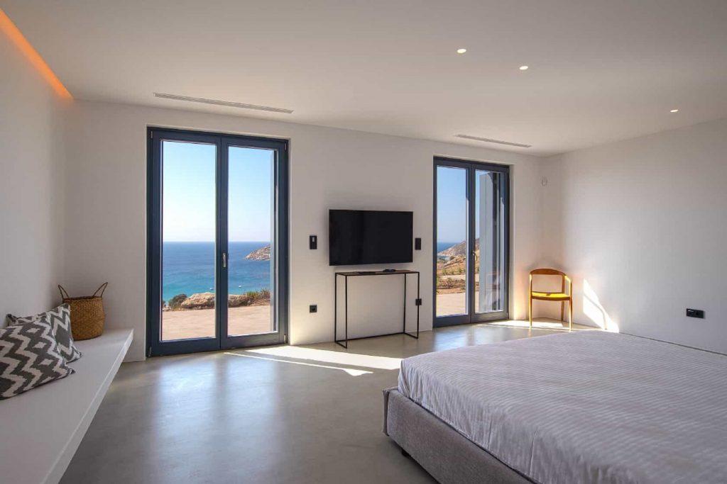 Mykonos luxury villa Medea3
