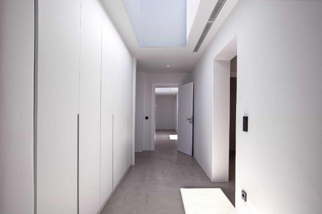 Mykonos luxury villa Medea30