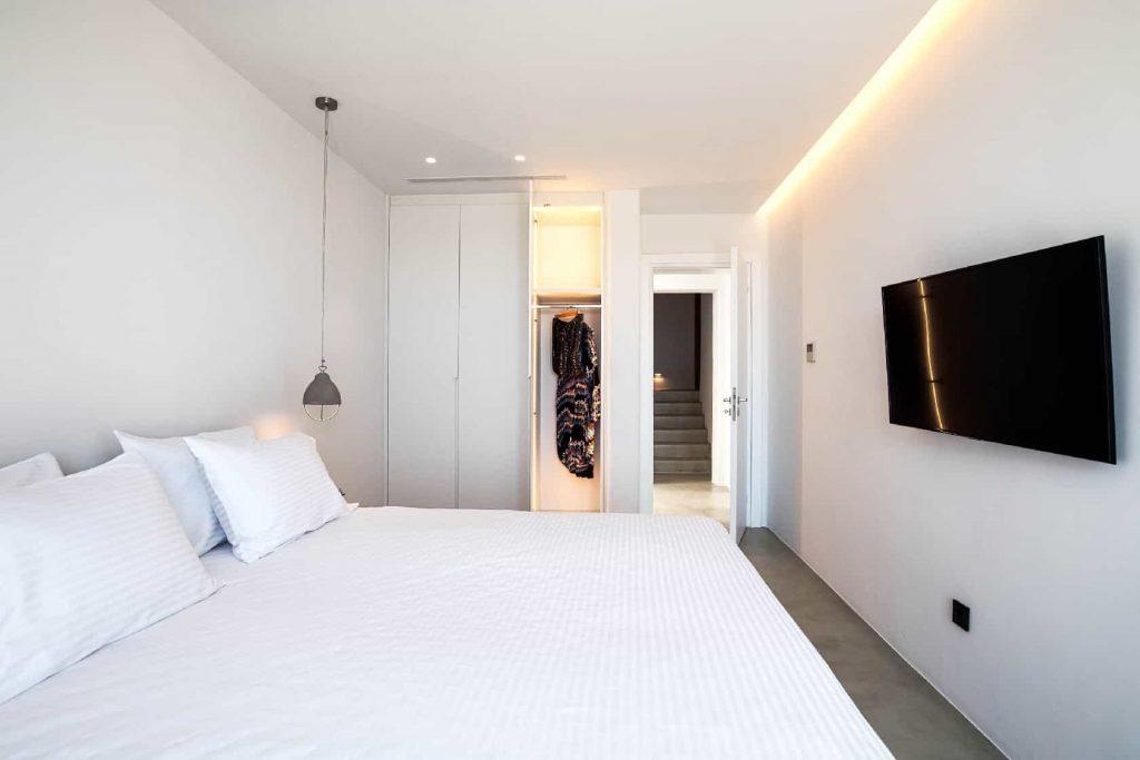 Mykonos luxury villa Medea33