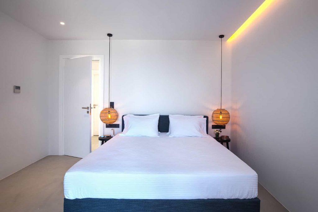 Mykonos luxury villa Medea34