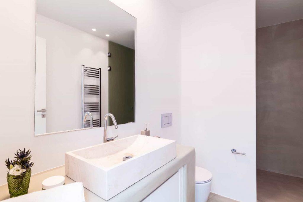 Mykonos luxury villa Medea37