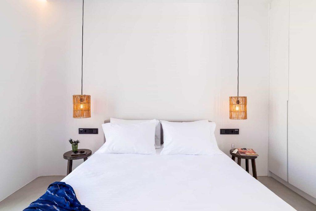 Mykonos luxury villa Medea39