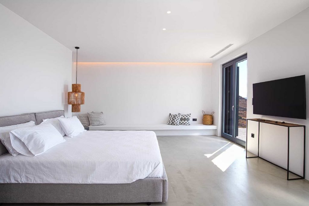 Mykonos luxury villa Medea5