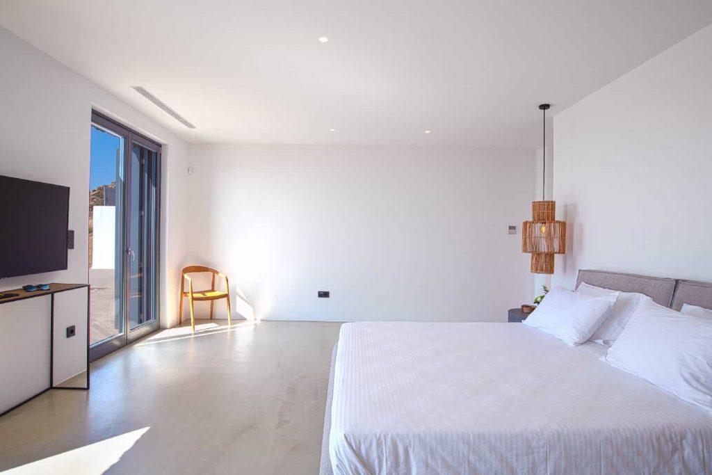 Mykonos luxury villa Medea8