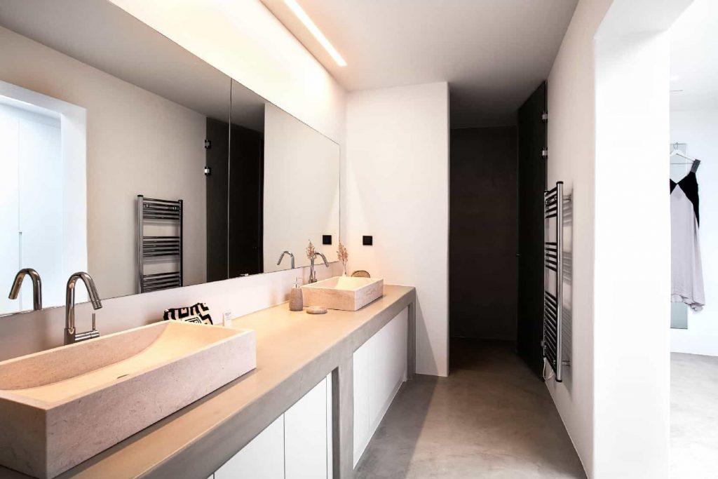 Mykonos luxury villa Medea9