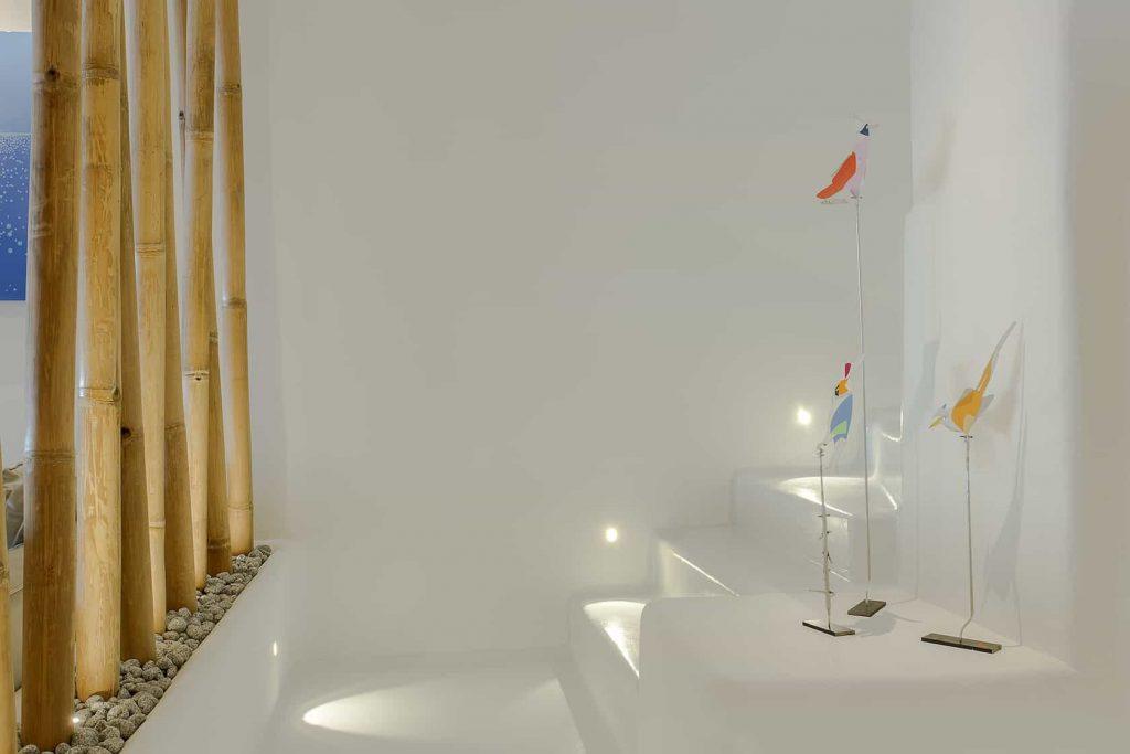 Mykonos luxury villa Megara15