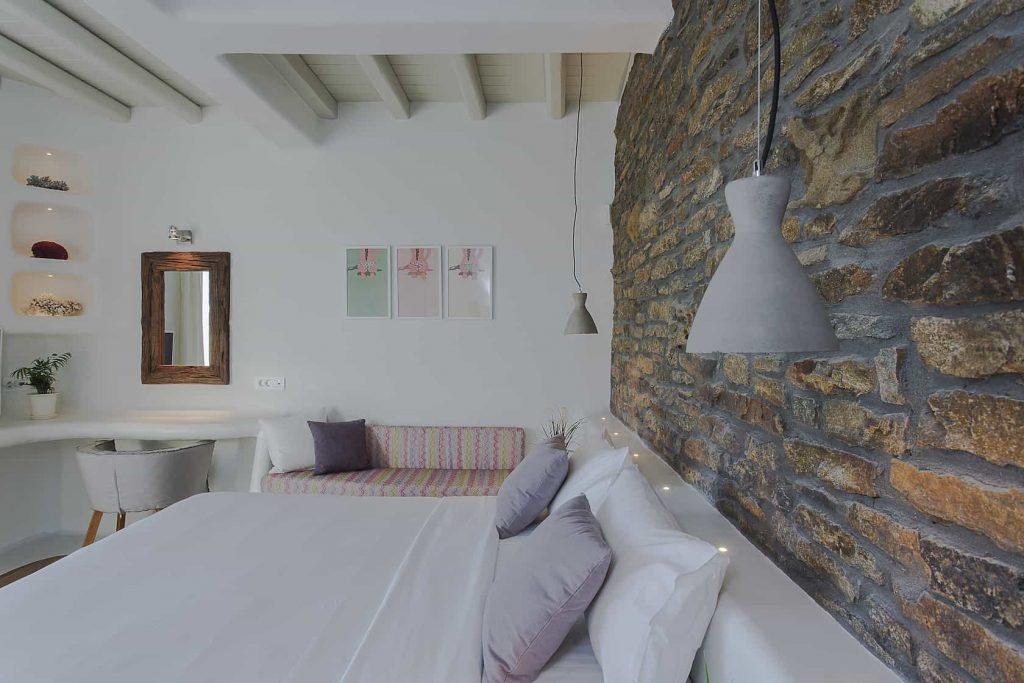 Mykonos luxury villa Megara17