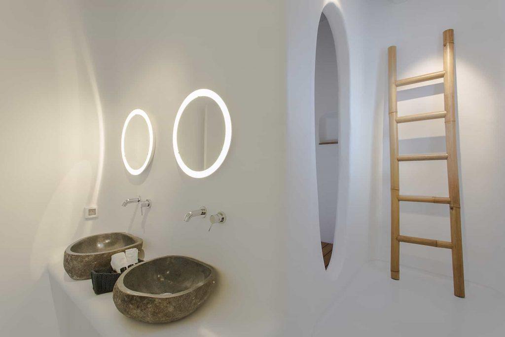 Mykonos luxury villa Megara20