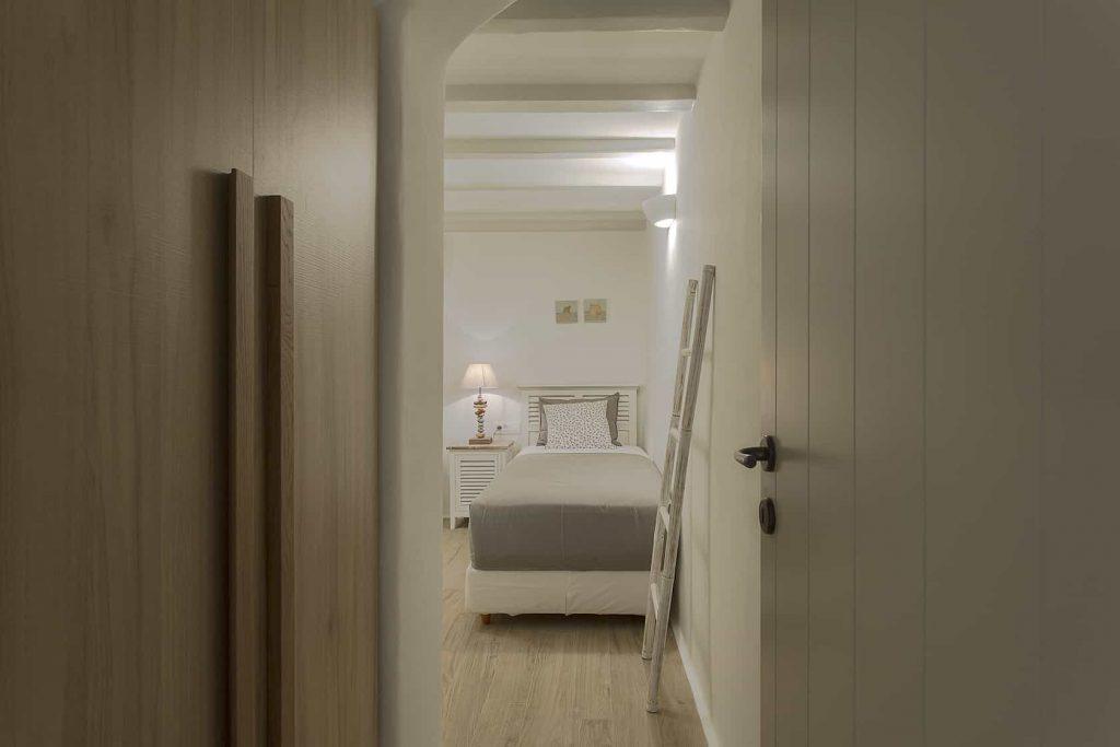 Mykonos luxury villa Megara34