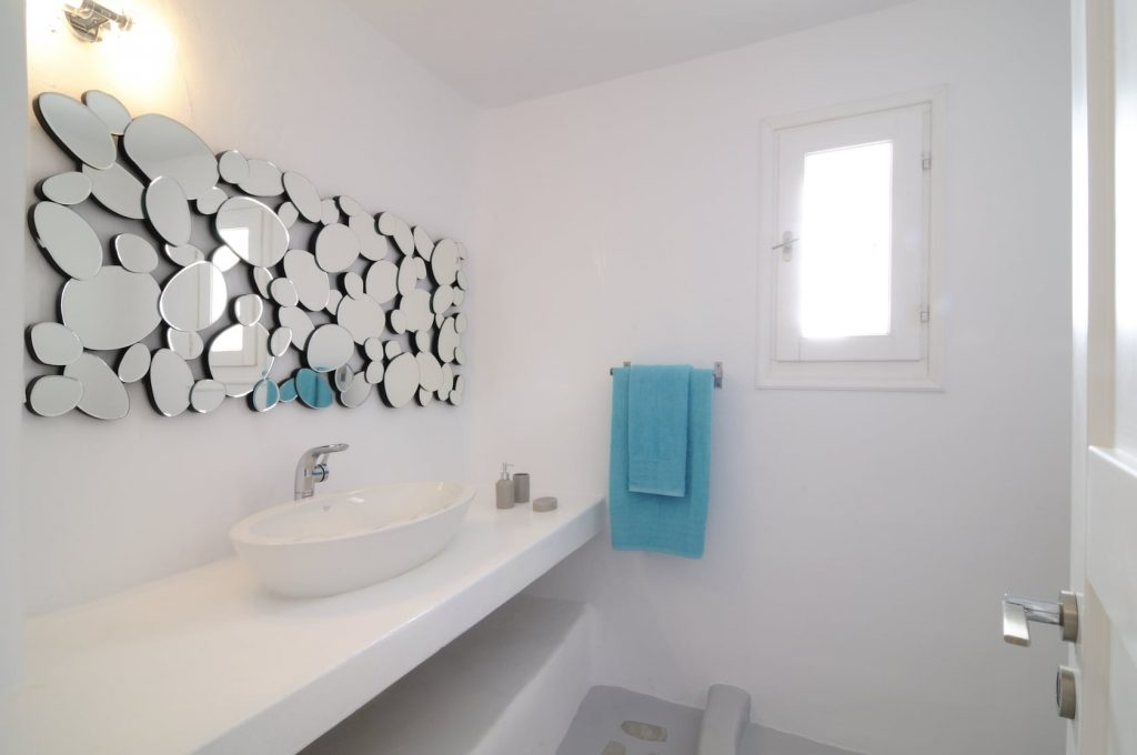 Mykonos Luxury Villa Melody25