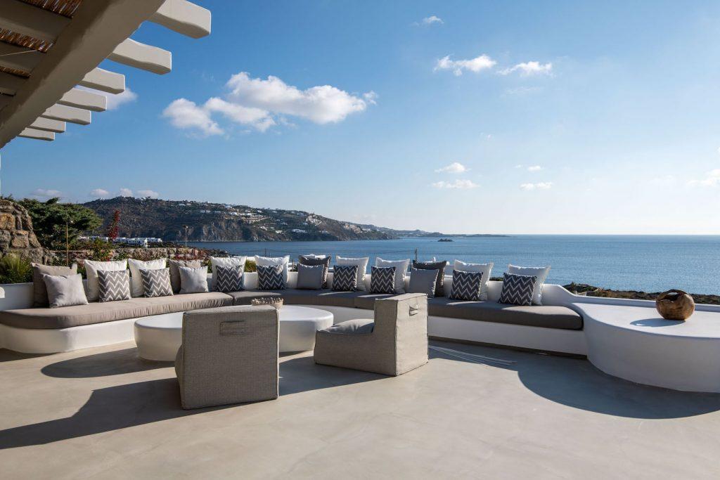 Mykonos-Luxury-Villa-Miraval1