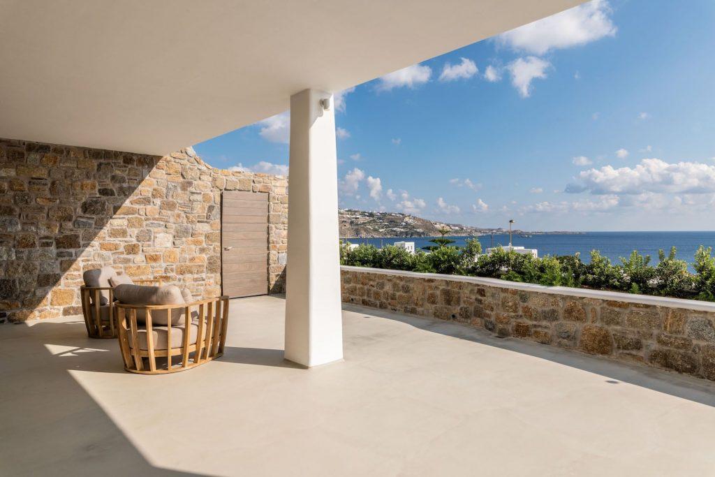 Mykonos-Luxury-Villa-Miraval10