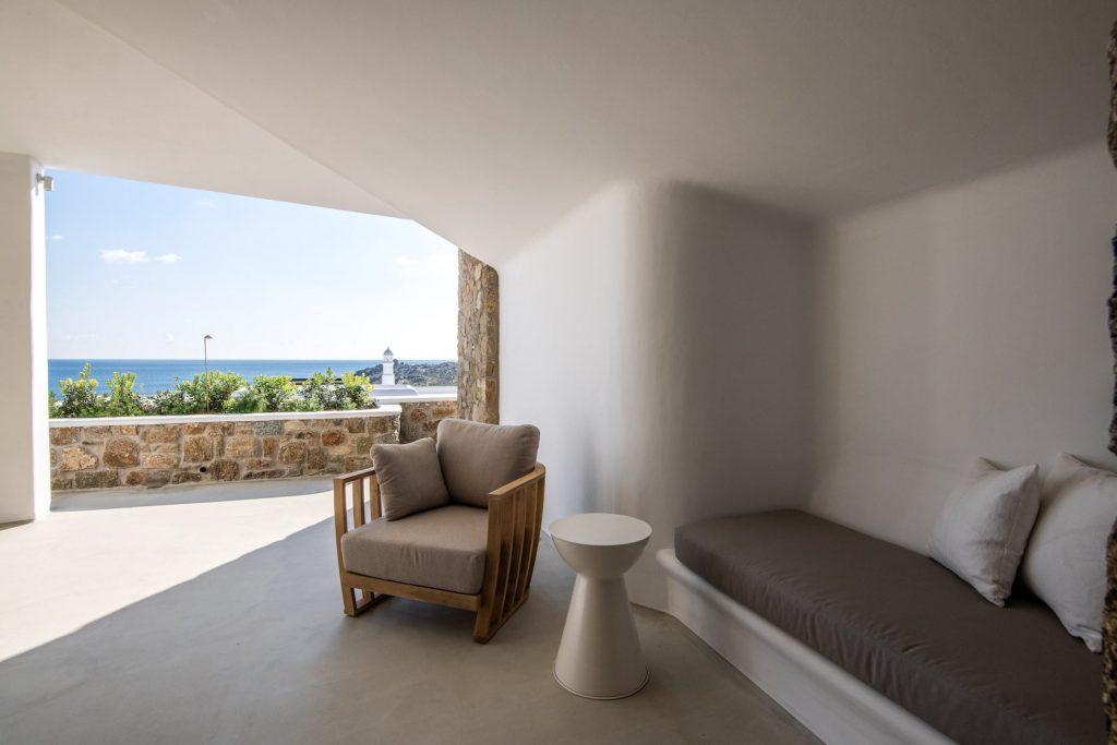 Mykonos-Luxury-Villa-Miraval11