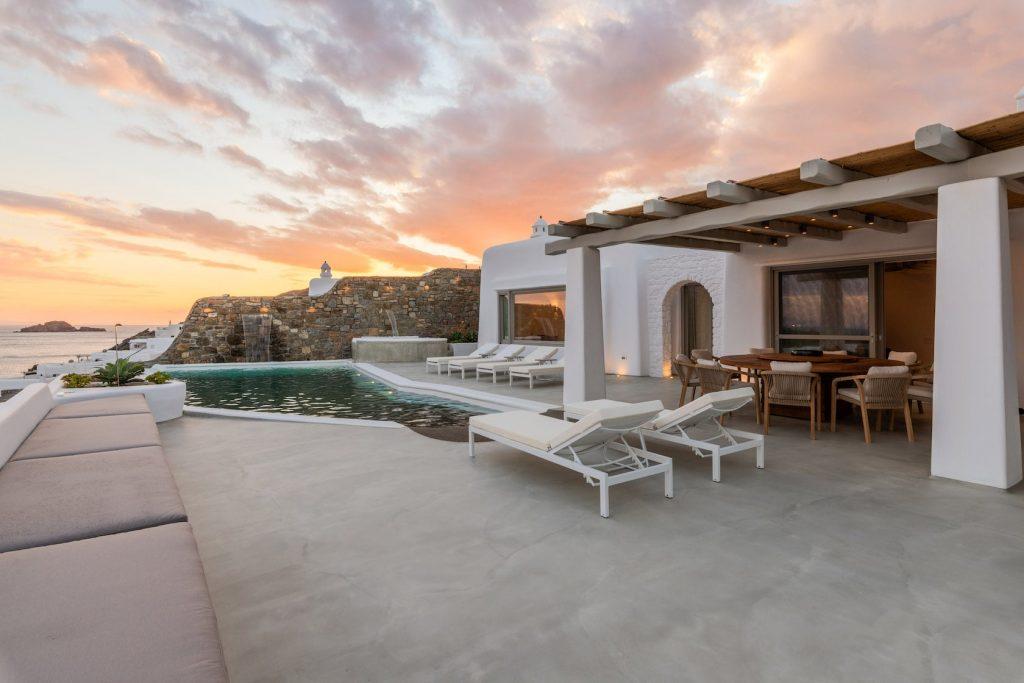 Mykonos-Luxury-Villa-Miraval12