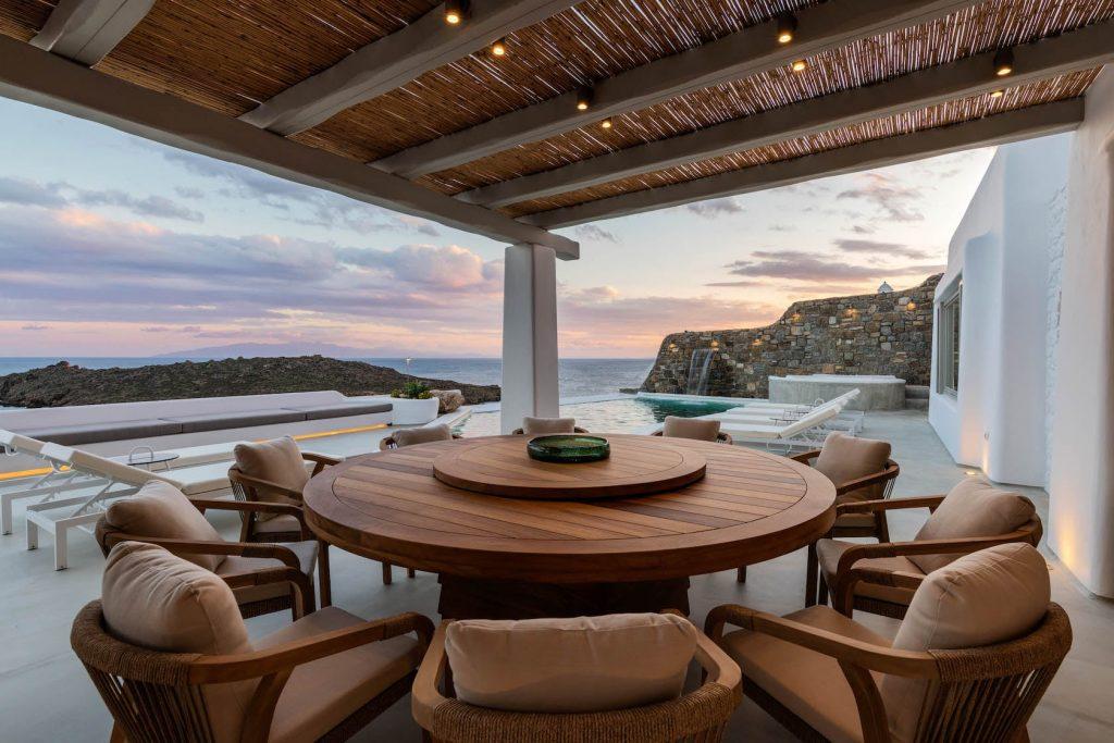 Mykonos-Luxury-Villa-Miraval13