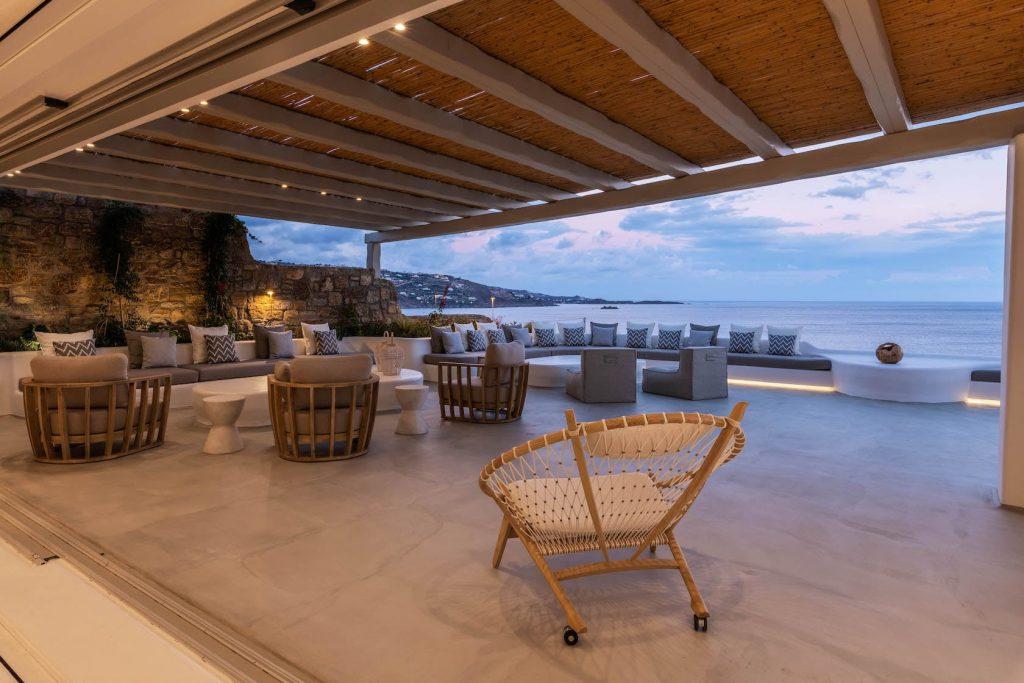 Mykonos-Luxury-Villa-Miraval14