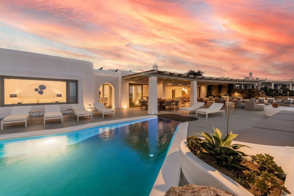 Mykonos-Luxury-Villa-Miraval15