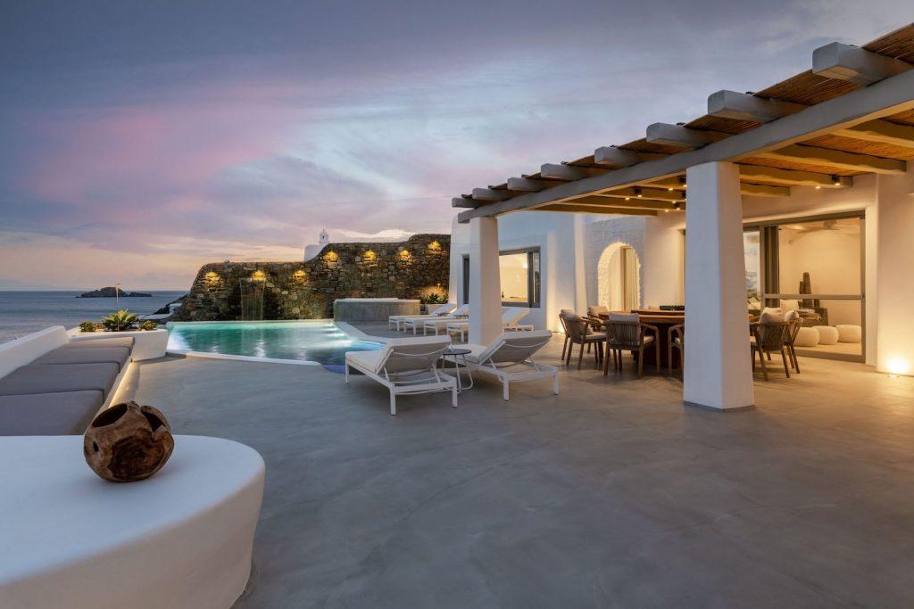 Mykonos-Luxury-Villa-Miraval16