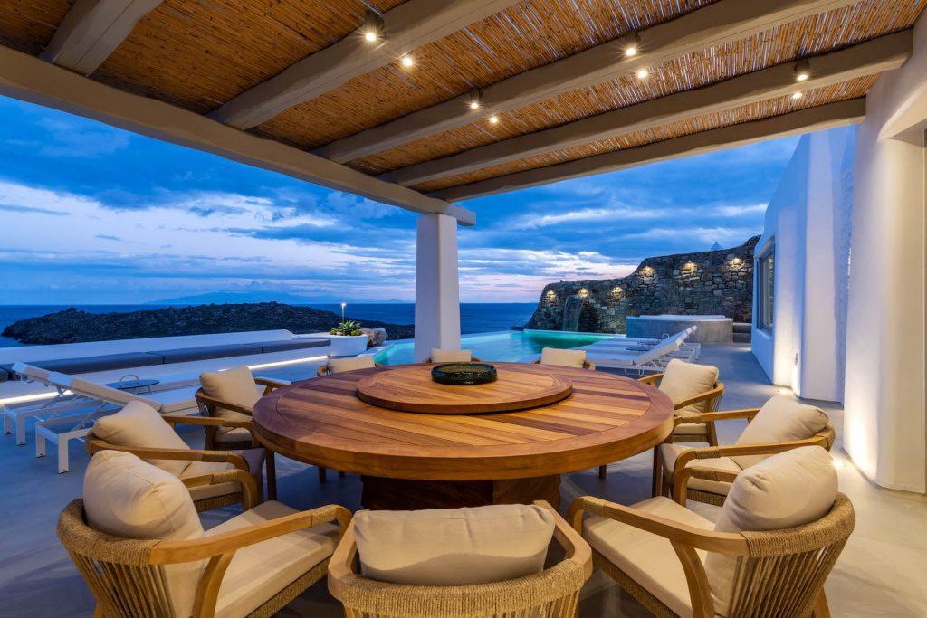 Mykonos-Luxury-Villa-Miraval17