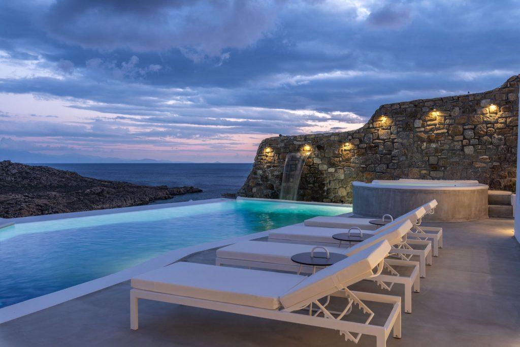 Mykonos-Luxury-Villa-Miraval18