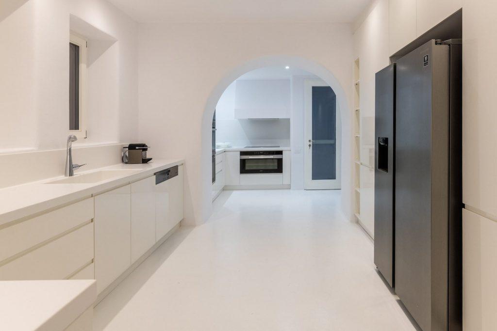Mykonos-Luxury-Villa-Miraval19