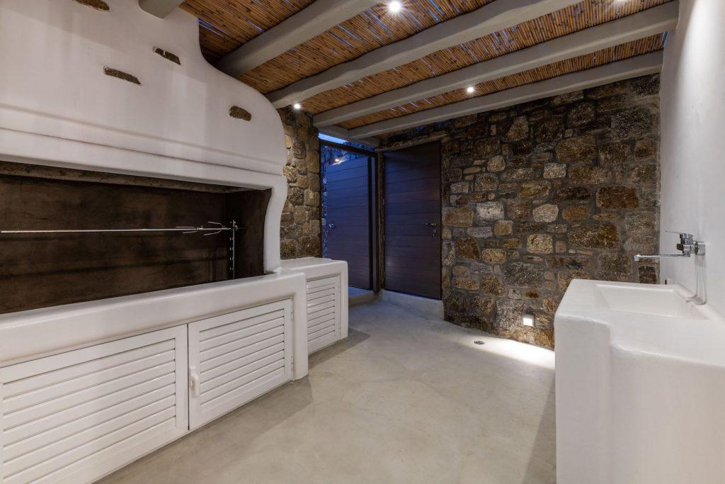 Mykonos-Luxury-Villa-Miraval2