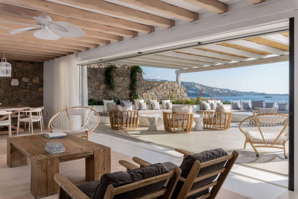 Mykonos-Luxury-Villa-Miraval22