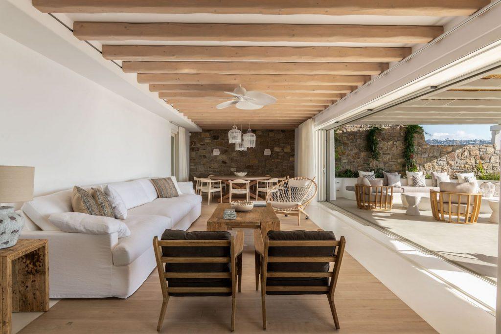 Mykonos-Luxury-Villa-Miraval23