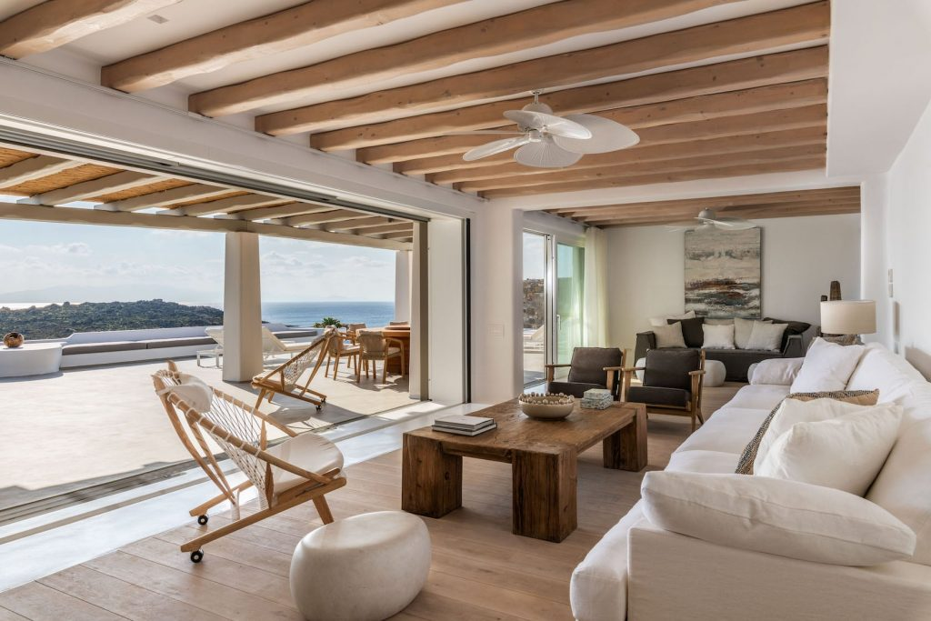 Mykonos-Luxury-Villa-Miraval24