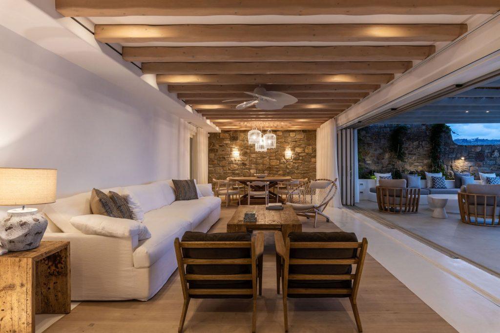 Mykonos-Luxury-Villa-Miraval25