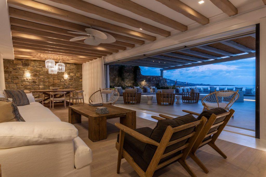 Mykonos-Luxury-Villa-Miraval26