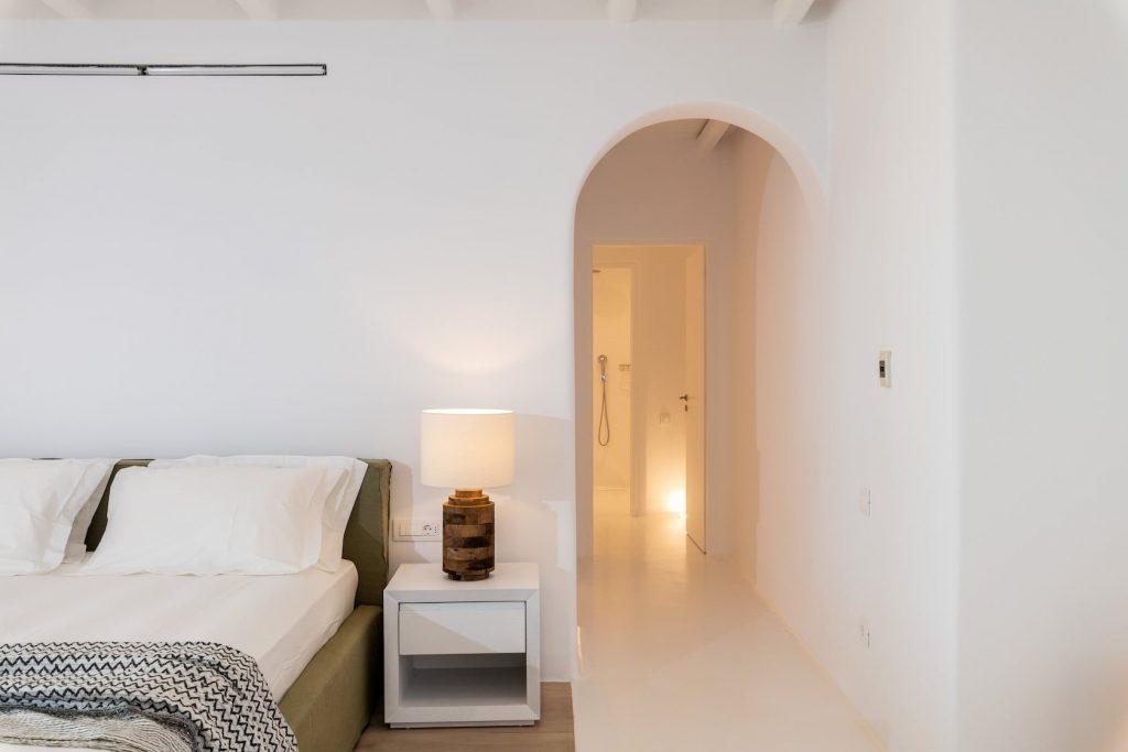 Mykonos-Luxury-Villa-Miraval28