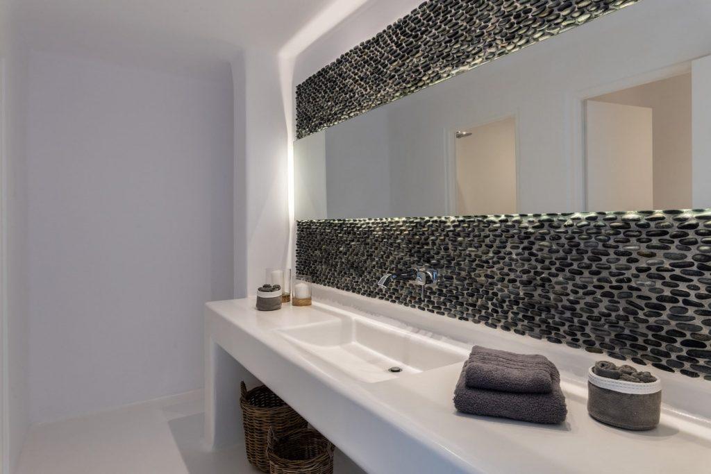 Mykonos-Luxury-Villa-Miraval35