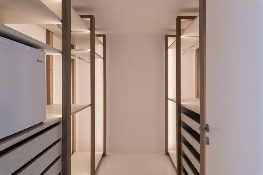 Mykonos-Luxury-Villa-Miraval36