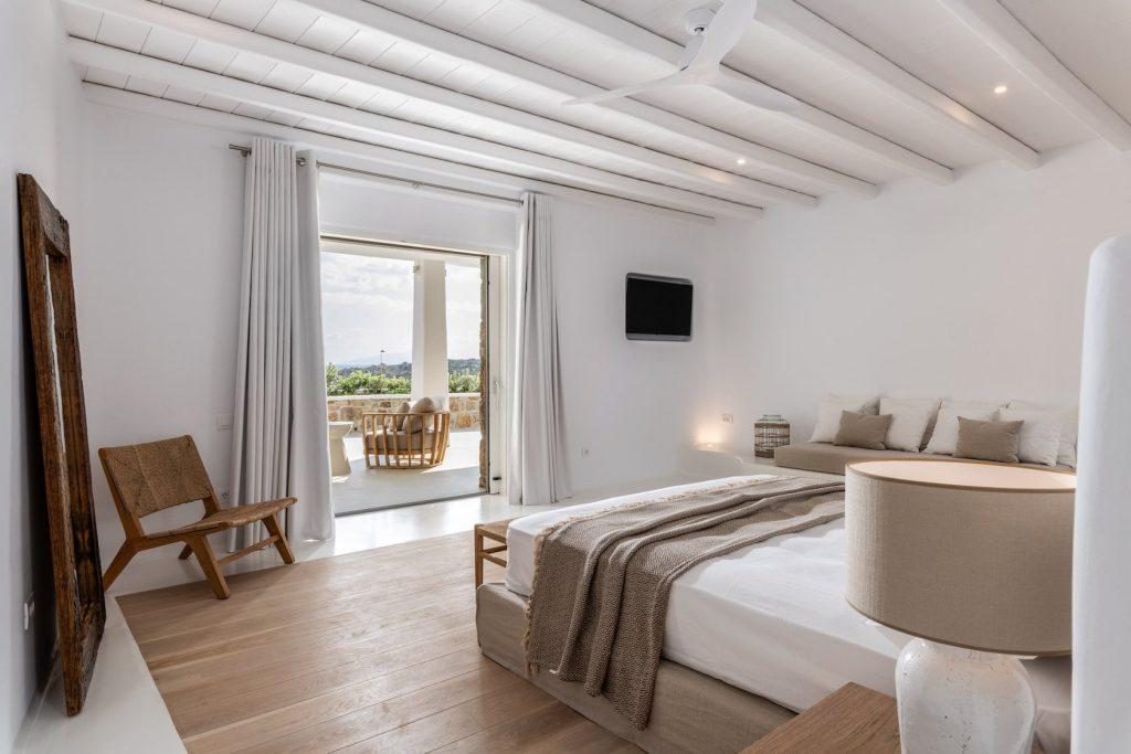 Mykonos-Luxury-Villa-Miraval37